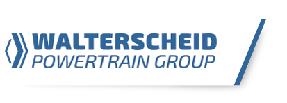 Powertrain Services North America